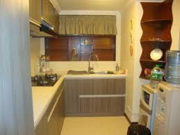 the most awesome and also gorgeous kitchen design for small area