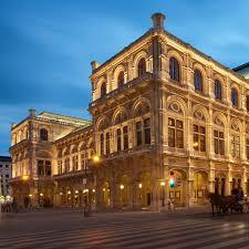 hotels in vienna austria radisson blu hotels u0026 resorts