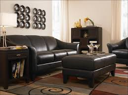 Havertys Office Furniture by Furniture Amazing Havertys Sofa Bed Havertys Cole Sofa Havertys