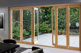 sliding glass door replacements door replace sliding glass door fascinate replacing sliding