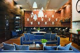 interior design cafeteria ideas wallpapers top beautiful interior
