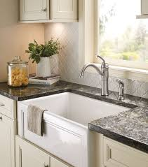 How To Change The Kitchen Faucet 194 Best Creative Kitchens Images On Pinterest Landing Pages