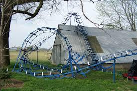 triyae com u003d huge backyard roller coaster various design