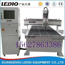 china supplier wood 3d cnc router machine price in india for
