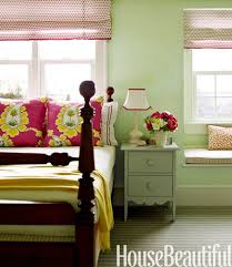 Best Green Bedrooms Images On Pinterest Green Bedrooms - Green bedroom color