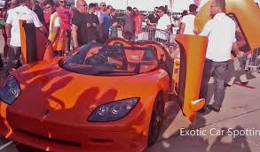 car pushing the limits koenigsegg koenigsegg news photos videos page 4