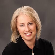 Colorado Springs Family Physicians Mountain Holly Ingram Paladina Health