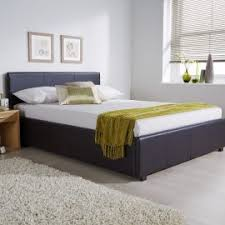small double bed frames archives bigmickey ie