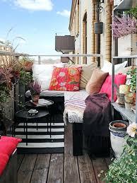 Small Outdoor Patio Furniture Small Patio Furniture Patio Patio Furniture For Apartment Balcony