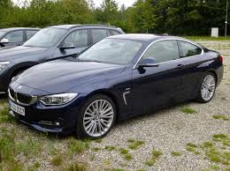 luxury bmw bmw f32 u2013 wikipedia
