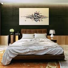 tableau d馗oration chambre adulte tableau pour une chambre adulte avec cadre pour chambre adulte