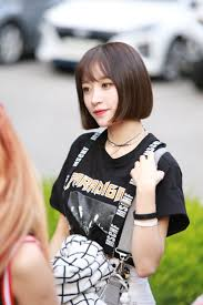 174 best 안 희 연 hani images on pinterest kpop girls kpop