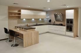Design For Kitchen Kitchen Modular Kitchen Rack Designs Indian Style Kitchen Design