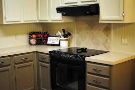 kitchen cabinet chalk paint kitchen pretty tan painted kitchen cabinets chalk paint your