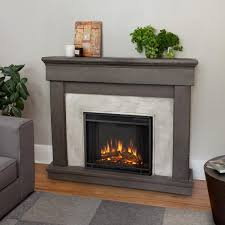 gel fireplace canada abwfct com