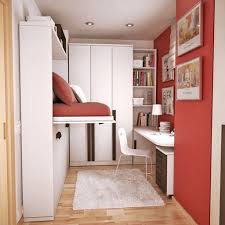 Designs For Small Bedrooms by 9 Cool Bedroom Designs For Small Rooms Aida Homes For Bedroom