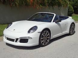 porsche s convertible 2014 porsche 911 s convertible 2 door sports cars the