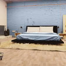 Kronoclic Laminate Flooring Quickstep Classic 8mm Enhanced Beech Laminate Flooring Leader Floors