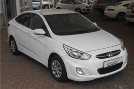 hyundai accent gls 1 6 2016 hyundai accent accent 1 6 gls auto cars for sale in kwazulu