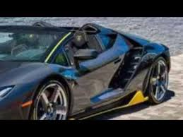 lamborghini upcoming cars 13 best all types of upcoming model car images on