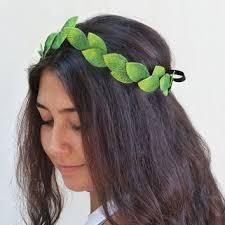 grecian headband best grecian crown products on wanelo