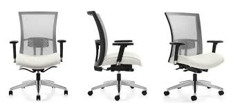 Global Office Chairs Global Vion Task Conference Chairs Fully Upholstered Matching