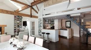 contemporary interior designs for homes customise things in contemporary interior designs