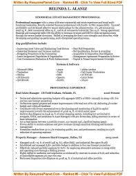 Professional Federal Resume Writers Free Resume Writing Service Resume Template And Professional Resume