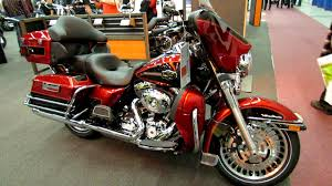 2012 harley davidson touring ultra classic electra glide at 2012