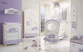 BNurseryb Room Baby Nursery Pinterest Baby Furniture - Baby bedrooms design