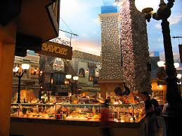 Las Vegas Strip Buffets by Buffet Of Buffets Price Where To Buy A Pass U0026 List Of Buffets For