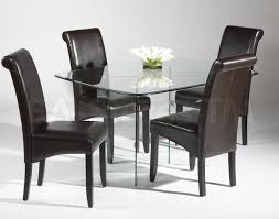 Classic Dining Chairs Dining Room Awsome Modern Dining Side Chairs Modern Dining Room