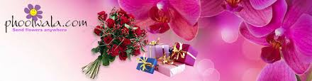 Send Flower Gifts - blog phoolwala com gifts to india online flowers delivery