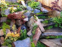 109 best unique garden ideas images on pinterest landscaping