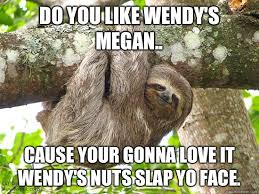 Sloth Meme Jokes - sloth puns