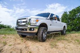 Ford Diesel Truck Performance - bds suspensionradius arm upgrades for f250 trucks