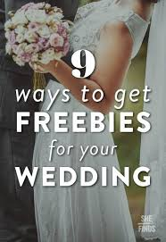 wedding stuff best 25 free wedding stuff ideas on wedding planning