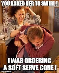 Interracial Relationship Memes - interracial relationships have special misunderstandings imgflip