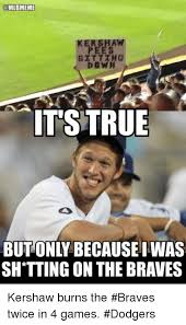 Dodgers Suck Meme - 25 best memes about dodgers mlb and shit dodgers mlb and