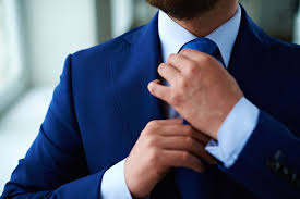 how your clothes affect your mood and emotions reader s digest your clothing can make you feel powerful
