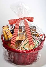 where to buy gift baskets buy gift basket bags bottom 24x30 100 pieces large