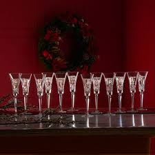 waterford crystal table l finn waterford crystal patterns collections waterford official us site