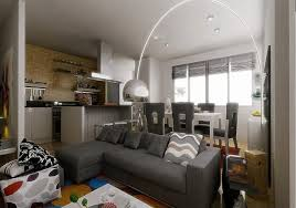 small condo living room design ideas unique condo living room