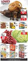 lowes open on thanksgiving 2014 alamogordo nm lowe u0027s markets serving the grocery shopper