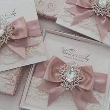 wedding invitations luxury best 25 luxury wedding invitations ideas on lace