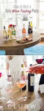 Hosting A Cocktail Party by 100 Best Cocktail Party Images On Pinterest Cocktail Parties