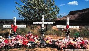 roadside memorial crosses for sale descansos highway fatality memorials