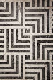 art deco flooring 46 best underfoot images on pinterest flooring mosaics and floors