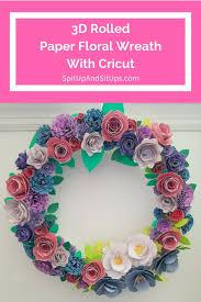 137 best all about cricut images on pinterest cricut explore
