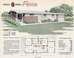 1950 home decorating ideas 1950s home design aloin info aloin info